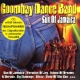 Goombay Dance Band Sun of Jamaica