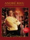 Rieu Andre DVD The Christmas I Love