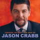 Crabb, Jason Through the Fire:Best..