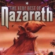 Nazareth Very Best of -18tr-