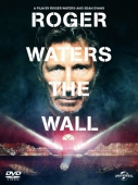 Wall (2015) (Waters, Roger)