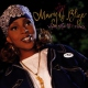 Blige, Mary J. What´s the 411 ? -Remix-