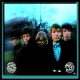 Rolling Stones Between the Buttons -Uk V [LP]