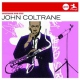 Coltrane, John Coltrane For You
