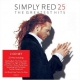 Simply Red The Greatest Hits