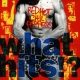 Red Hot Chili Peppers What Hits!? -18tr-