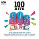 Various Artists 100 Hits - 80s Chartbusters