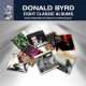 Byrd, Donald 8 Classic Albums