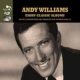 Williams, Andy 8 Classic Albums