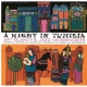 Blakey, Art A Night In Tunisia [LP]