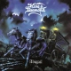 King Diamond Abigail [LP]