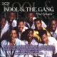Kool & The Gang Album