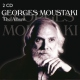 Moustaki, Georges Album