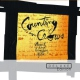 Counting Crows CD August & Everyth..-deluxe