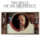 Mertens, Wim Belly of an Architect [LP]