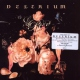 Delerium Best of