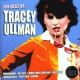 Ullman, T. Best of