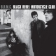 B.r.m.c. Black Rebel Motorcycle.. [LP]
