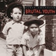 Costello, Elvis Brutal Youth [LP]