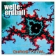 Welle:erdball Chaos Total