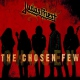 Judas Priest.=trib= Chosen Few