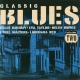 R�zn� CD Classic Blues 2
