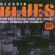 R�zn� CD Classic Blues 5