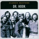 Drhook Classic Masters