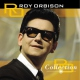 Orbison, Roy Collection [LP]