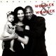 Womack And Womack Conscience