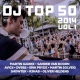 V / A DJ Top 50 2014 Vol.1