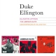 Ellington, Duke Ellington..