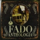 Va Fado Anthology
