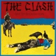 Clash Give �Em Enough Rope [LP]