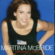 Mcbride, Martina Greatest Hits