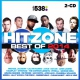 V / A Hitzone 2014 Best of