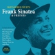 Sinatra, Frank Impossible Duets