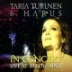 Turunen, Tarja In Concert - Live At..