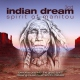 V / A Indian Dream Spirit of..
