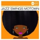 Va Jazz Swings Motown