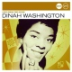 Washington, Dinah Lady Sings the Blues