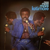 Let´s Straighten It Out (more, More, More) -expanded- (Latimore)