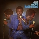 Latimore Let´s Straighten It Out (more, More, More) -expanded-