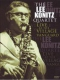 Konitz, Lee Quartet Live At The Village Vanguard