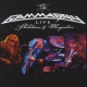 Gamma Ray Live - Skeletons &..