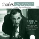 Aznavour, Charles Long Play Collection