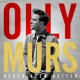Murs, Olly Never Been Better