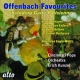 Offenbach Jacques Offenbach Favourites:Gait