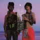 Mgmt Oracular Spectacular [LP]