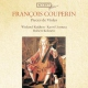 Couperin Pieces De Violes